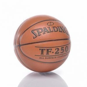 Spalding TF250 in/out sz.5