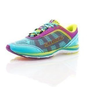 Speed 3 Shoe