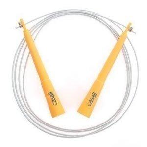 Speed Rope