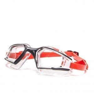 Speedo Aquapulse Max 2 Goggles Musta