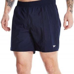 Speedo Solid Lesiure Shorts Laivastonsininen