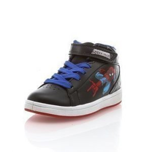 Spiderman High Sneaker