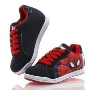 Spiderman Skate Sneakers