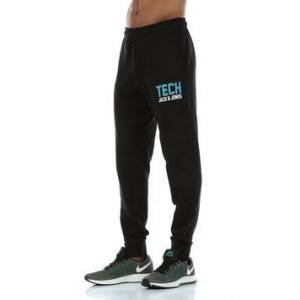 Spin Sweat Pants