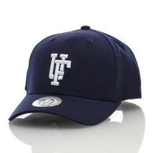 Spinback Baseball Cap