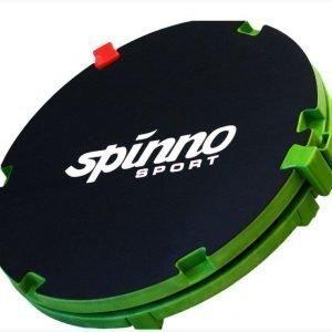 Spinno Rotation Rotaatiolaite