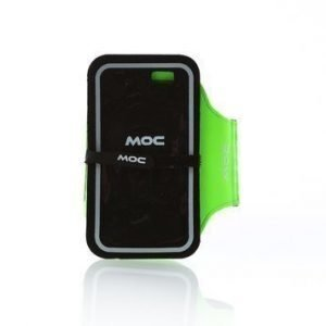 Sport Armband Slip In Bag iPhone5-6-7/Android L-XL