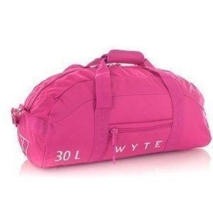 Sport Bag 30 L