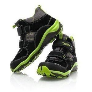 Sport5 Gore-Tex® Kid