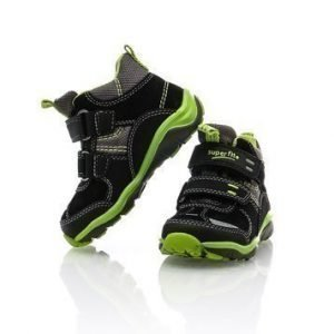 Sport5 Gore-Tex® Toddler