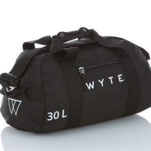 Sportbag II 30L