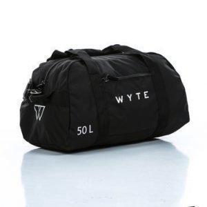 Sportbag II 50L