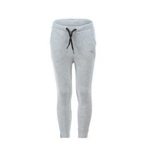 Sports Style Pants Junior