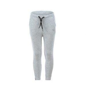 Sports Style Pants Junior