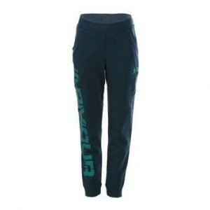 Sportstyle Jogger Pant