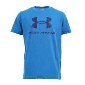 Sportstyle Logo SS T-shirt Junior
