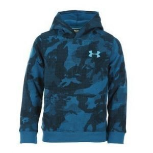 Sportstyle Printed Hoody Junior