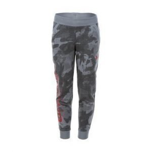 Sportstyle Printed Jogger Junior