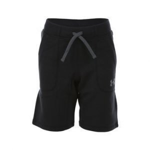 Sportstyle Short Junior