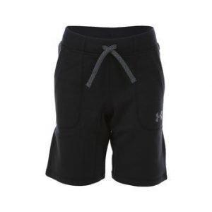 Sportstyle Short Junior
