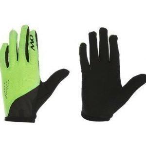 Sprint 100 Mesh Glove