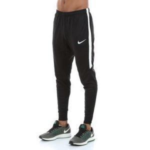 Squad Dry Pant