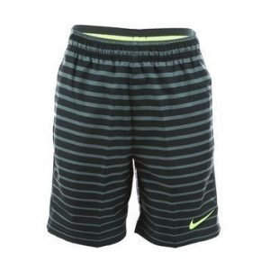 Squad Dry Short