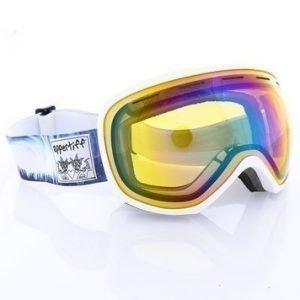 Squito Goggle