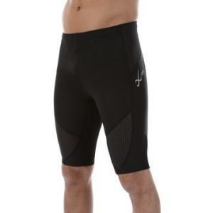 Stabilyx Ventilator Shorts