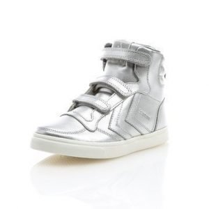 Stadil Metallic Sneaker Junior
