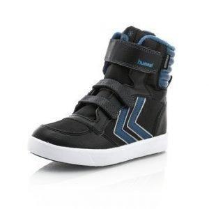 Stadil Super Poly Boot Junior
