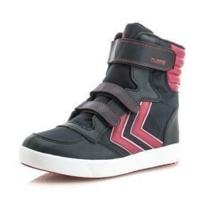 Stadil Super Poly Boot Junior