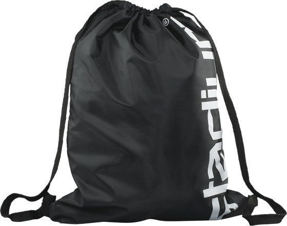 Stadium Gym Bag F11 Jumppapussi