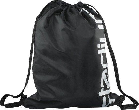 Stadium Gym Bag F11 Jumppapussi