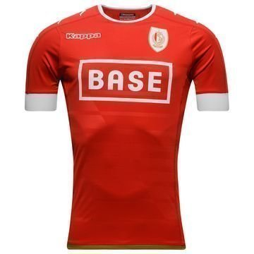 Standard Liège Kotipaita 2016/17 Authentic