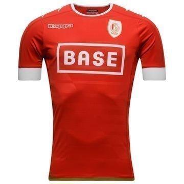 Standard Liège Kotipaita 2016/17 Authentic