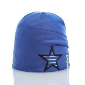 Star Cap Fleece