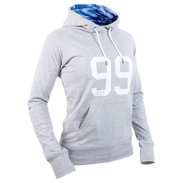 Star Nutrition -99 Hoodie Women XL