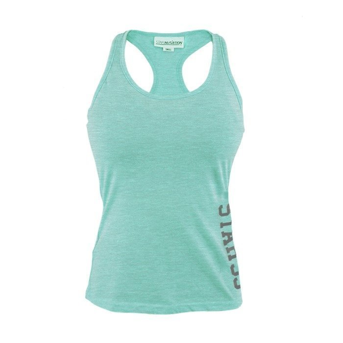 Star Nutrition -99 Linne Turquoise Dam XL
