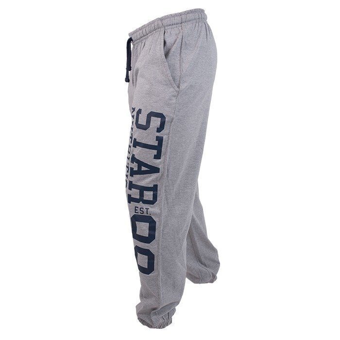 Star Nutrition -99 Sweatpants Men L