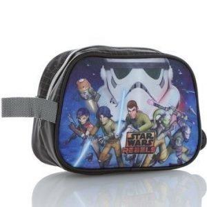 Star Wars Space Toiletry Bag