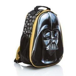 Star Wars Space Vader 3D