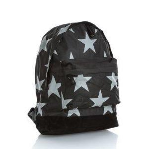 Stars XL