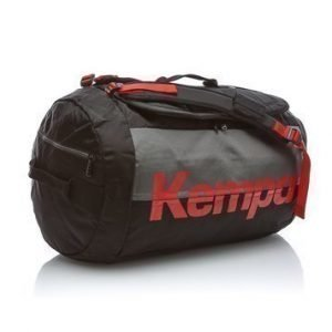 Statement K-line Bag Pro (60L)