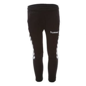 Stay Authentic Football Pants Jr