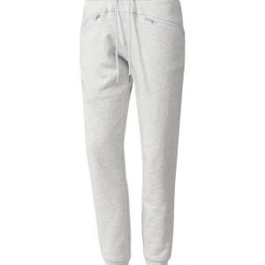 Stella Mccartney Essentials Collegehousut