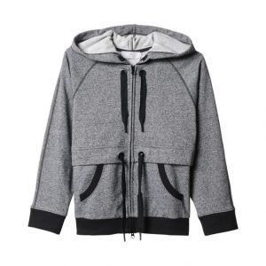 Stella Mccartney Essentials Hoodie Huppari