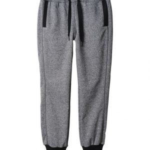 Stella Mccartney Essentials Sweat Pants Collegehousut