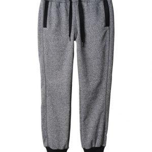 Stella Mccartney Essentials Sweat Pants Collegehousut