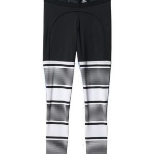 Stella Mccartney Studio Stripe Trikoot